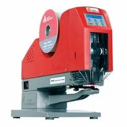 Automatic Single Phase St 9500 Plastic Staple Machines