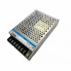 Mornsun SMPS-LM150-20B24, 150 Watt,6.5 Amp, 24Vdc