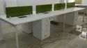 cubicle workstation price