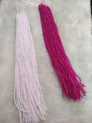 Tayer Beads Mala