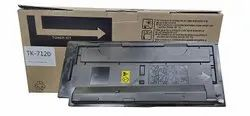 TK 7120 Compatible Toner Cartridge for KYOCERA Taskalfa 3212i Single Color Ink Toner