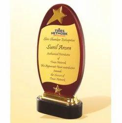 WM 9728 Twinkle Trophy