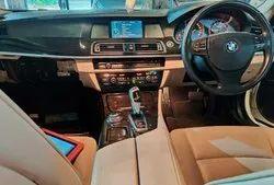 Premium Car Suspension Repairing Services