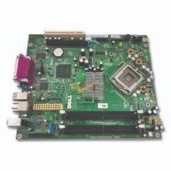 Dell Optiplex 330 DT- Motherboard  - CN-0KP561,0N820C,0TW904