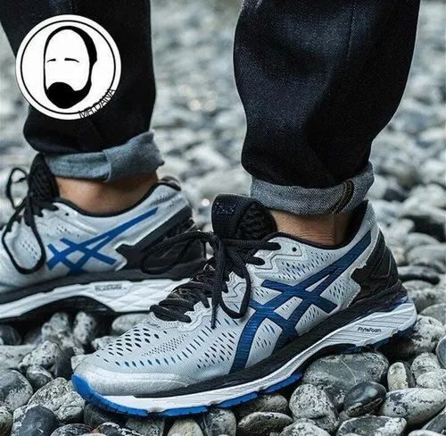 Sports And Casual 7 Colors Asics Gel