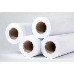 Plotter Paper -48-inch