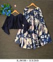Girl Top Skirt