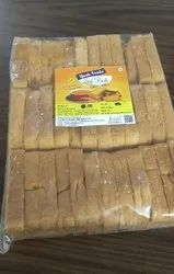 Rusk Food Products Manufacturers