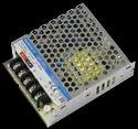 Mornsun SMPS-LM50-22B24, 50 Watt,2.2 Amp, 24Vdc
