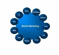 Mobile Marketing solution