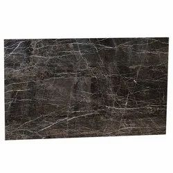 Louis Vitton Italian Marble Slabs