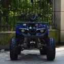125CC Blue Neo Plus ATV Quad Bike