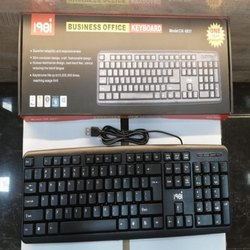USB Keyboard 8831