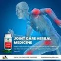 Natural Herbal Arthritis Remedies Joint Care