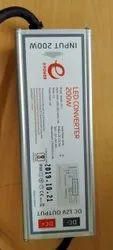 EP200 SMPS LED Converter