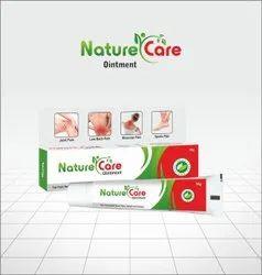 Pain Relief Cream, Non Prescription, Shrey Health Care