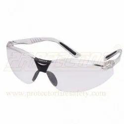 3M Virtua V3 Safety Goggles