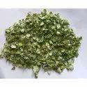 Moringa Flakes And Moringa Leaf Powder