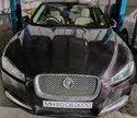 Premium Car Repairing Services