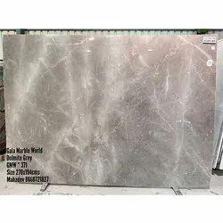 Dolmite Grey Marble