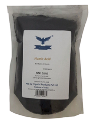 For Agriculture Powder Humic Acid 500 grams