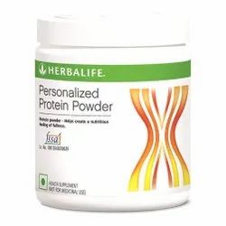 Herbalife Personalized Protein Powder, Packaging Size: 200 Gm, Non prescription