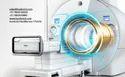 GE Healthcare Refurbished CT385 Brivo Scanner