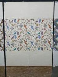 18x12 Bathroom Wall Tiles