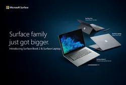 i5 Microsoft Surface Laptop