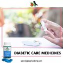 Diabetes Capsules