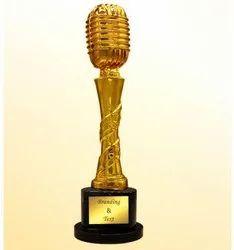 CG 635 Exclusive Trophy