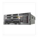 16 Gb Ddr2 Intel Xeon Hpe Proliant Dl580 G5 Server, Dual Power Supply
