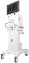 Universal ICU Ventilator