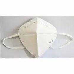 Virus Destroying N95 Mask Reusable Antiviral Antibacterial Nano-tech Destroy 99.98%virus / Bacteria