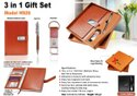 3 In 1 Gift Set