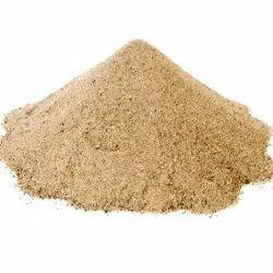 0.2mm Construction River Sand