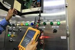 Electrical Energy Meter Calibration