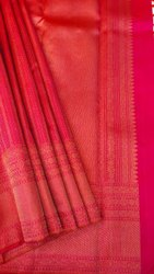 Exclusive Silk Sarees In Coimbatore