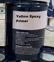 Epoxy Yellow Primer