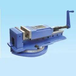 SG 615 Swivel Base Precision Machine Vice