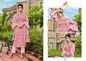 Viona Azbira Pashmina Winter Salwar Suits Catalog Collection