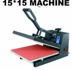 Alto T-shirt Printing Machine(15