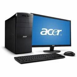 Acer Desktops