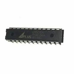 AP89341K