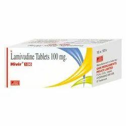 Hivir Tablet