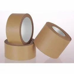 Base Paper For Paper Tape