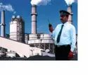 Factory Security Services, In Ghaziabad