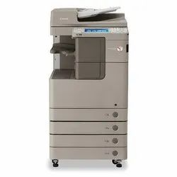 Canon ImageRUNNER Advance 4225 Photocopier Rental Services, Up To 25 Ppm