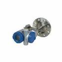 FCX Series Level Transmitter