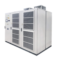 INVT GD5000-L-06 Compact Medium Voltage Drive